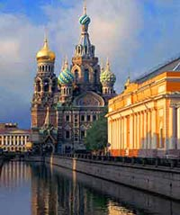 image-st-petersburg-russia.jpg