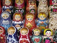 matrushka-dolls.jpg