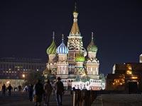 moscow-kremlin-pic.jpg