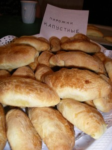 pirozhki russian traditional food