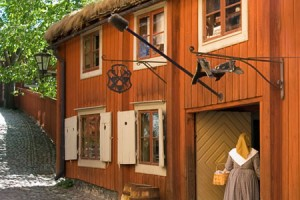 skansen open air museum stockholm top things to do