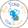 Why UlkoTOURS