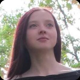 Ksenia Malykh