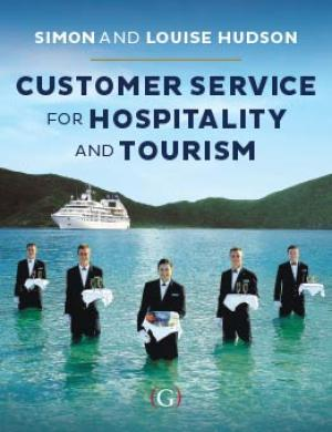 Customer Service for Hospitality and Tourism