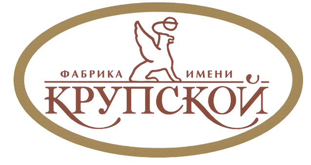 """Fabrika Imeni Krupskoy"" opened a flagship sweets store on Nevsky Prospect"