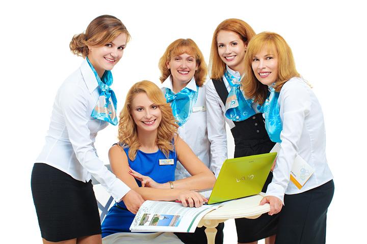ULKO team