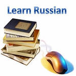 Learn Russian with ULKOtours