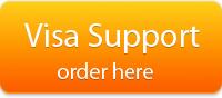 Visa Support Order On-Line